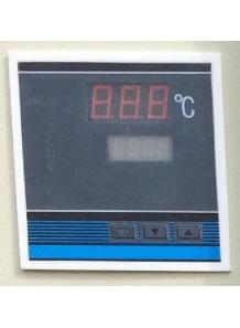 (อะไหล่) กล่องควบคุมอุณหภูมิตู้อบ Incubator