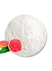 Pectin (สารสร้างเนื้อเจล จาก Citrus)
