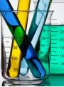 ClearClean™ (ประสานน้ำมันในแชมพู/สบู่เหลว เนื้อใส)