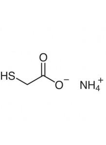 Ammonium Thioglycolate (70%, Liquid)