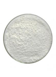Sodium Ascorbyl Phosphate (Vitamin C SAP)
