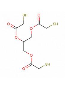 Glyceryl Thioglycolate (80%, Liquid)
