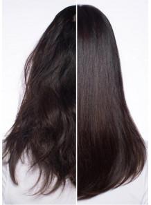 HairPLEX™