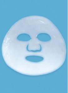 Biocellulose Mask มาส์ก หน้า