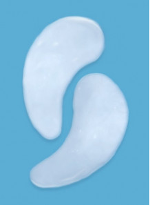 Biocellulose Mask มาส์ก ใต้ตา