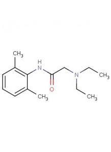 Lidocaine (Base)