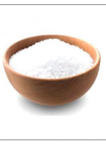 Polyethylene Glycol 10000 (PEG10000)