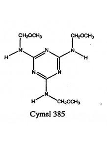 Cymel 385 Resin (Allnex)