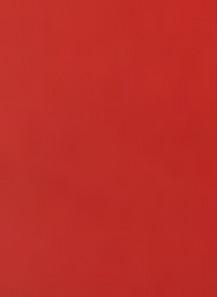 Acid Red 18 (CI16255) EasyWash™