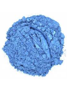 Light Blue Mica ฟ้าอ่อน (ขนาด A)