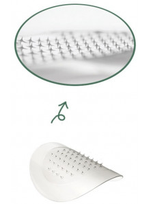 Microneedle Acne Patch