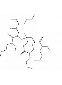Pentaerythrityl Tetraethylhexanoate