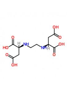 Trisodium Ethylenediamine Disuccinate (50% Solution)