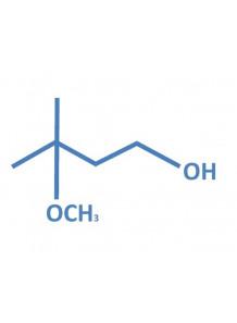 MMB (3-methoxy-3-methyl-1-butanol)