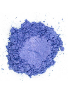 Violet Blue น้ำเงิน ม่วง (ขนาด A)