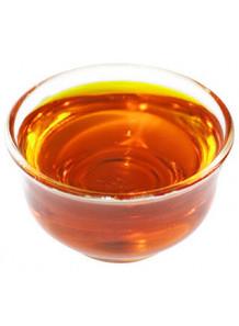 Sea Buckthorn (Seed) Oil (Virgin)