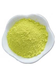 เควอซิทีน Quercetin (98%)