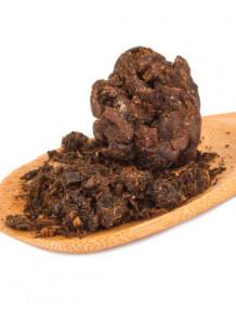 Bee Propolis Extract (โปรพอลิส) (80% Flavonoids)