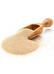Yeast Beta-glucan (80%)