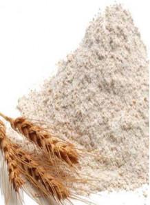 Wheat Fiber เส้นใยจากข้าวสาลี