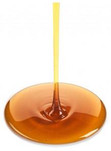 Vitamin E วิตามินอี (oil, น้ำมัน)