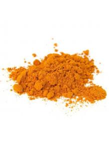 Vitamin B2 (Riboflavin) วิตามินบี 2