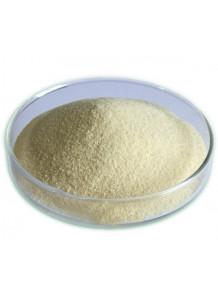 Vitamin E (Water Dispersable Powder, 50%) วิตามินอี