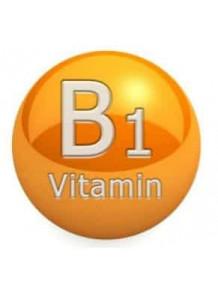 Vitamin B1 (Thiamine Hydrochloride)