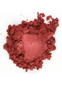 Pink Rose Mica (ขนาด A)
