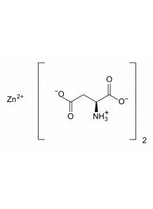 Zinc Aspartate