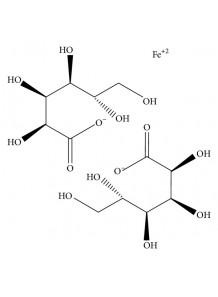 Ferrous Gluconate เฟอร์รัส กลูโคเนต