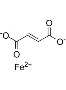 Ferrous Fumarate เฟอร์รัส ฟูมาเรต