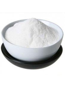 Calcium Bisglycinate