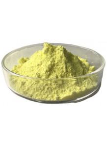 Alpha Lipoic Acid (ALA) (กรดอัลฟาไลโปอิค)