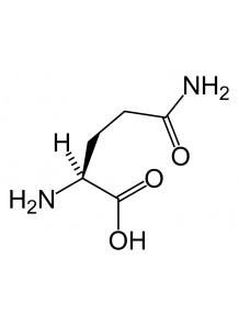 Glutathione กลูต้าไทโอน