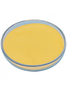 Coenzyme Q10 (10%, Powder, Water-Soluble)