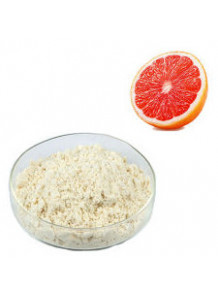 Pomelo Extract (Naringin) สารสกัดจากส้มโอ