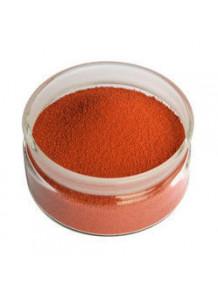 Dunaliella Salina (beta-carotene 5%) สารสกัดสาหร่าย