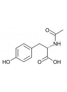 Acetyl-Tyrosine แอล-ไทโรซีน