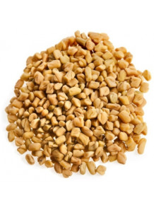 Fenugreek Extract (Diosgenin 95%) สารสกัดจากลูกซัด