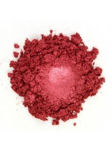 Fancy Red Mica แดง สว่าง (ขนาด A)