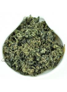 Jiaogulan extract (Gynostemma) สารสกัดจากเจียวกู่หลาน