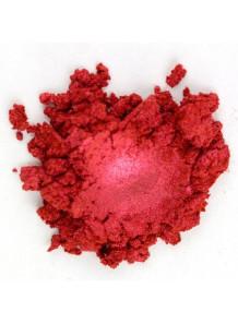 Romance Red Mica แดง สด (ขนาด A)
