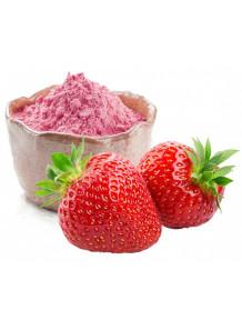 Strawberry Powder (Freeze-dried, Pure)