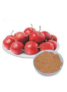 Hawthorn Powder (Freeze-dried, Pure)