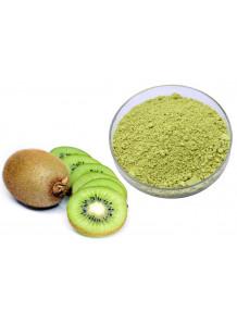 Kiwi Fruit Powder (Freeze-dried, Pure)
