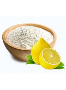 Lemon Powder (Freeze-dried, Pure)