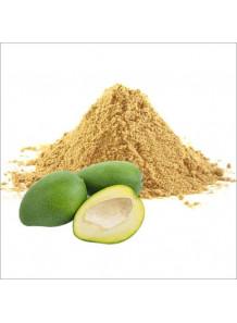 Mango Powder (Freeze-dried, Pure)