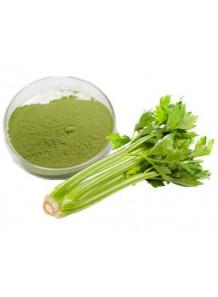 Celery Powder (Freeze-dried, Pure)