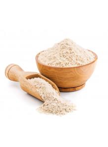 Yam (มันเทศ) Powder (Freeze-dried, Pure)